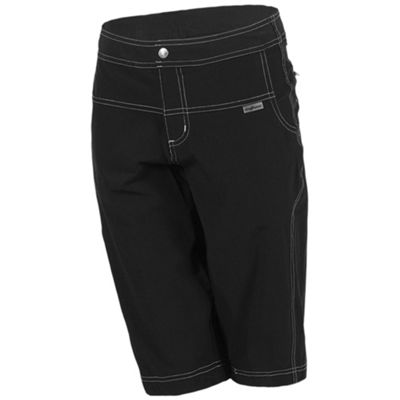 Shebeest Women's Bermuda Commuta Short
