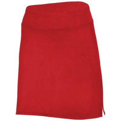 Shebeest Women's Shesport Skirt