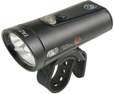 Light and Motion Taz 1200 Bike Light