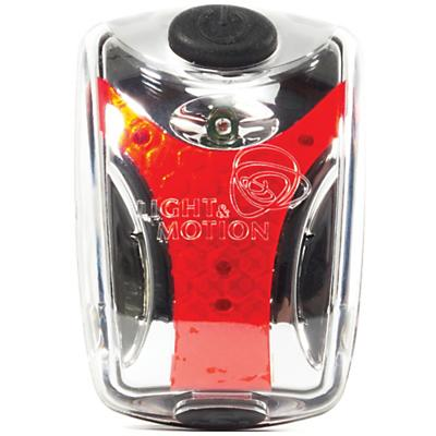 Light and Motion Vis 180 Micro Bike Tail Light