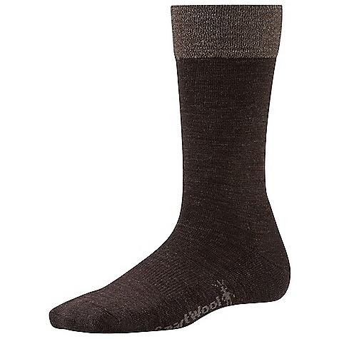 Smartwool Women's Marled Best Friend Sock Chestnut Heather