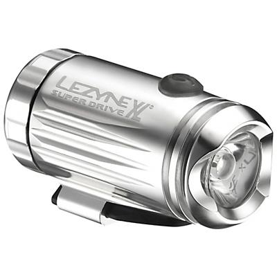 Lezyne Mini Drive XL Flashlight