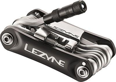 Lezyne Rap Multi Tool