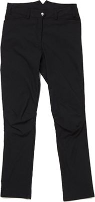66North Women's Esja Pants