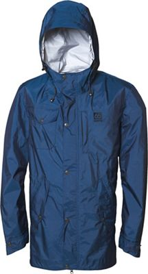 66North Men's Grandi Parka