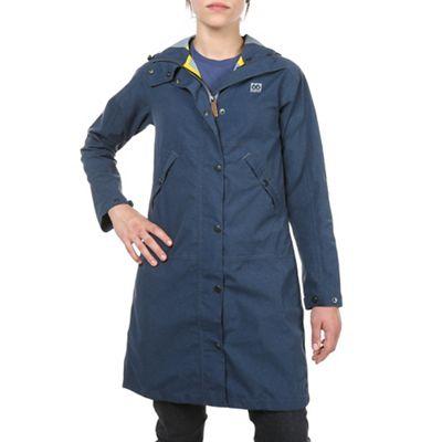 66North Women's Heidmork Coat