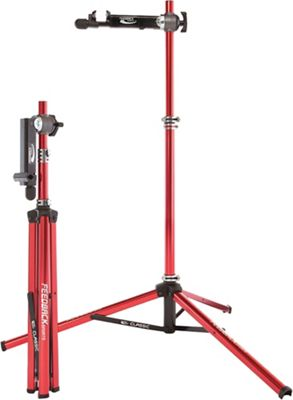 Feedback Sports Classic Work Stand