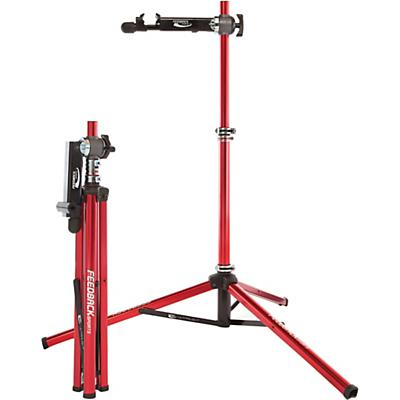 Feedback Sports Ultralight Work Stand