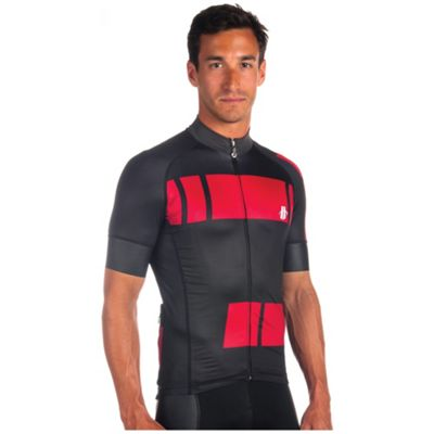Hincapie Men's Edge Jersey