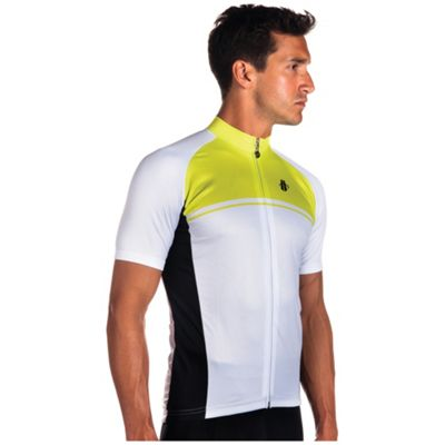 Hincapie Men's Performer One Jersey
