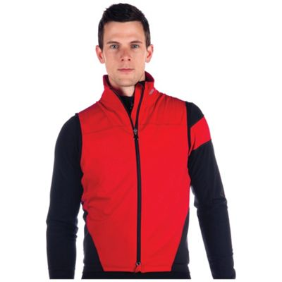 Hincapie Men's Power Tour Vest
