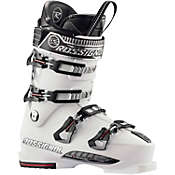 Rossignol Pursuit Sensor3 110 Ski Boots - Men's
