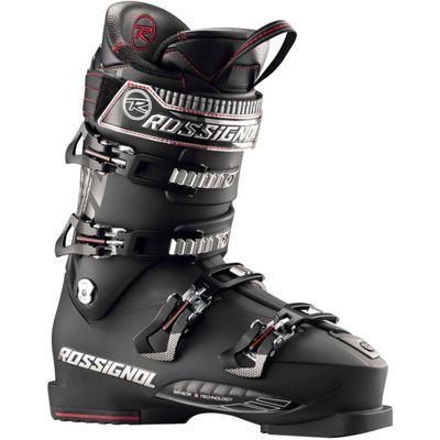 Rossignol Pursuit Sensor3 130 Ski Boots - Men's