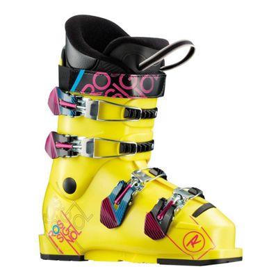 Rossignol TMX 60 Ski Boots - Men's