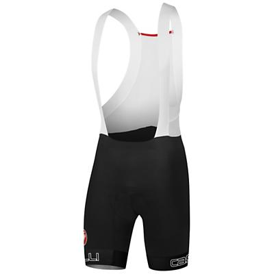 Castelli Men's Body Paint 2.0 Bibshort