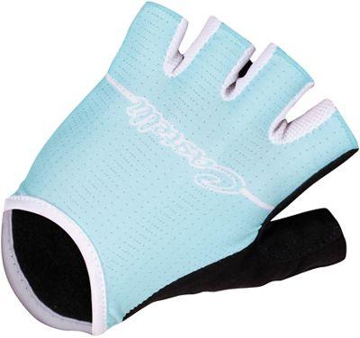 Castelli Women's Dolcissima Glove