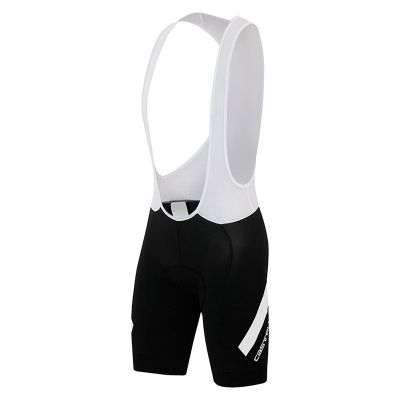 Castelli Men's Endurance X2 Bibshort