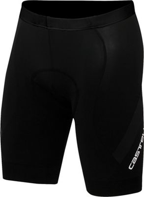 Castelli Men's Endurance X2 Short