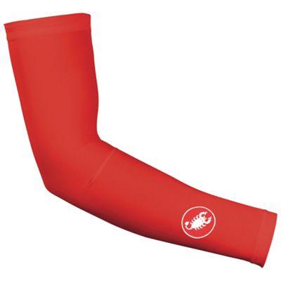 Castelli Thermoflex Classic Arm Warmer