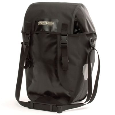 Ortlieb Back Packer Classic Bag - Pair