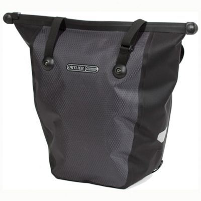 Ortlieb Bike Shopper Bag