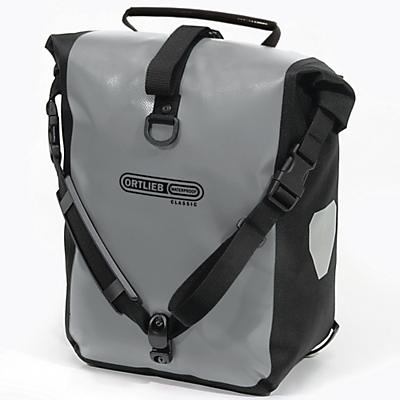 Ortlieb Front Roller Classic Bag - Pair