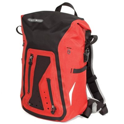 Ortlieb Packman Pro2 Bag