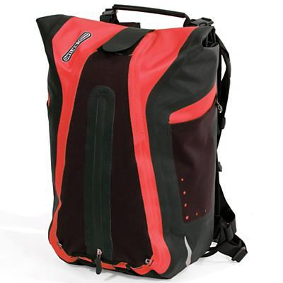 Ortlieb Vario QL2 Bag