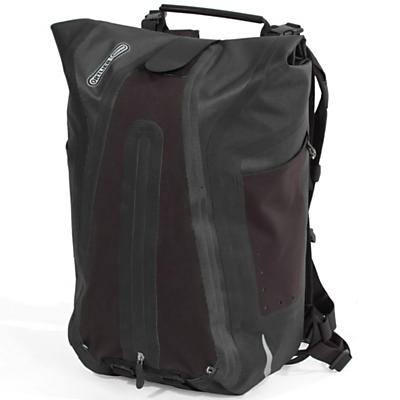 Ortlieb Vario QL3 Bag