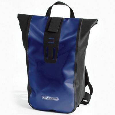 Ortlieb Velocity Bag