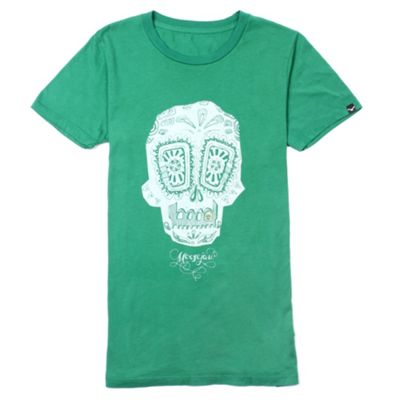 Moosejaw Women's Dream Weaver SS Tee