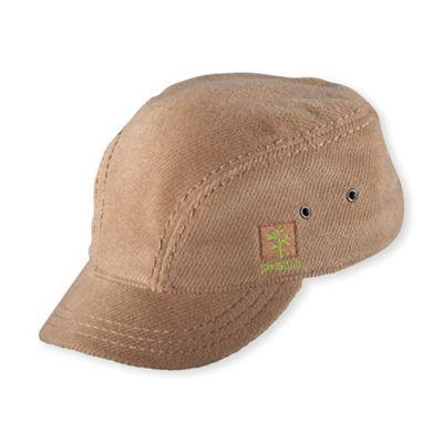 Pistil Women's Bristol Cap
