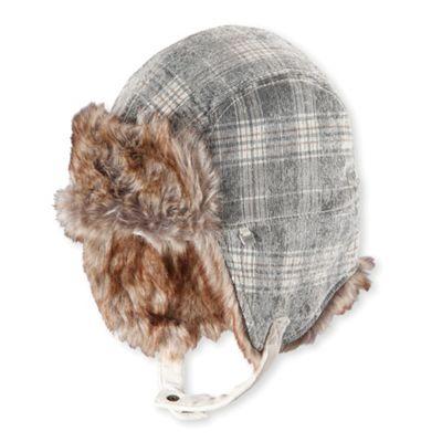 Pistil Women's Kendall Earflap Hat