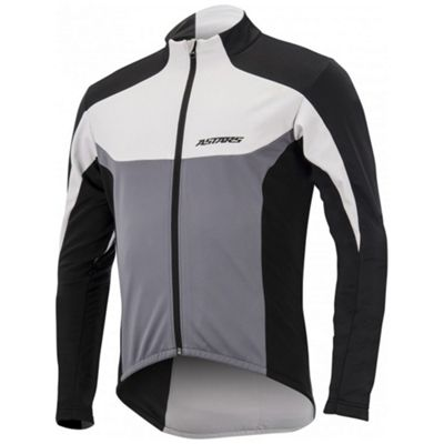 Alpine Stars Men's Cyclone Functional Jacket