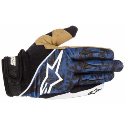 Alpine Stars Men's Gravity Glove