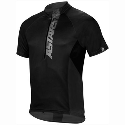 Alpine Stars Men's Hyperlight SS Jersey
