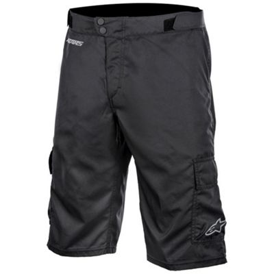 Alpine Stars Men's Krypton Short