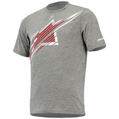 Alpine Stars Men's Pathfinder Tech Tee