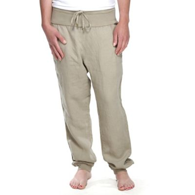 Napapijri Women's Maribel Pants