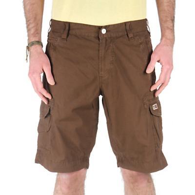 Napapijri Men's Portes 14 Bermuda Shorts