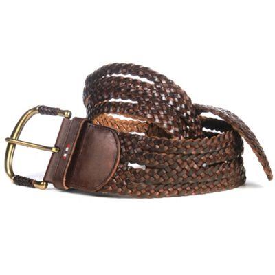 Napapijri Women's Puget Belt