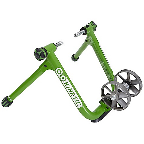 Kinetic Cyclone Bike Trainer