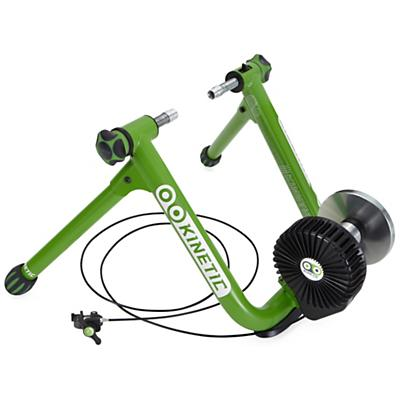 Kinetic Kinetic Magnetic Bike Trainer