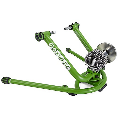 Kinetic Rock and Roll Bike Trainer
