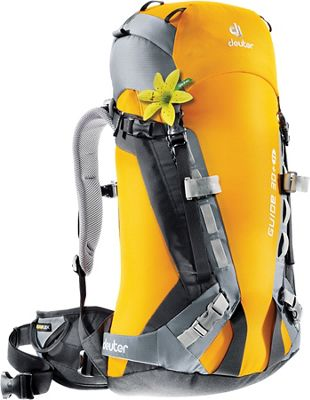 Deuter Guide 30+ SL Pack