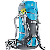 Deuter Guide Tour 35+ SL Pack