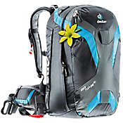 Deuter Ontop ABS 28 SL Pack