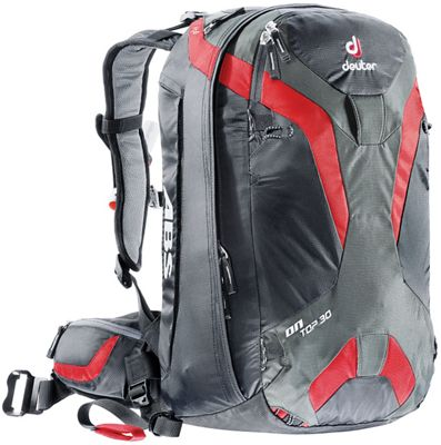 Deuter Ontop ABS 30 Pack