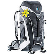 Deuter Pace 28 SL Pack