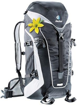 Deuter Pace 28 SL Pack